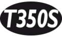 logo-t350s.png