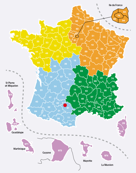 mappa-france_1.png